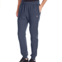 Champion Men's Powerblend Retro Fleece Jogger Pant $19.74 FREE Shipping on orders over $25