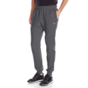 Champion Men's Powerblend Retro Fleece Jogger Pant $20.12 FREE Shipping on orders over $25