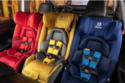 buybuy Baby: buybuy Baby Diono Car Seat Sale
