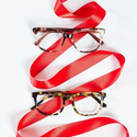 EyeBuyDirect: EyeBuyDirect Cyber Monday Glasses Frame Sale