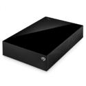 史低价!Seagate希捷 8TB 3.5寸桌面式外置硬盘 STGY8000400 $119.99,免运费
