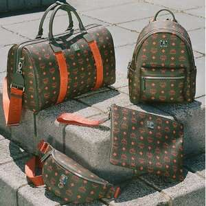 shopbop: Shopbop Selected MCM Bags Sale