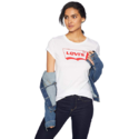 Levi's Women's Perfect T-Shirt 2.0 $9.47