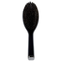 ghd Oval Dressing Brush $38.81,free shipping