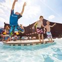 Groupon: Great Wolf Lodge Waterpark Stays