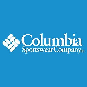Columbia: Up to 60% Off + Free Shipping