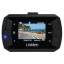 """Uniden DC1, 1080p Full HD Dash Cam, 1.5"""" LCD, G-Sensor with Collision Detection, Loop Recording, 140-degree Wide Angle Lens, 8GB Micro SD Card Included $19.86"""