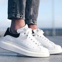 Neiman Marcus: Alexander McQueen Select Shoes