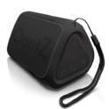 OontZ Angle 3 Solo : Super Portable Bluetooth Speaker Compact Size Delivers Surprisingly Loud Volume and Bass 100' Wireless Range $17.99