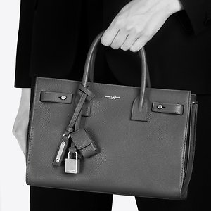 Farfetch: Up to 50% Off Saint Laurent