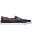 Cole Haan Men's Nantucket II Loafer $39.99