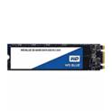 WD Blue 3D NAND 500GB PC SSD - SATA III 6 Gb/s M.2 2280 Solid State Drive - WDS500G2B0B $57.99, free shipping