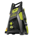 Sun Joe SPX3500 2300-PSI 1.48 GPM Brushless Induction Electric Pressure Washer, w/Brass Hose Connector $122.99, free shipping