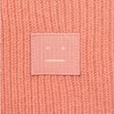 shopbop: Shopbop Acne Studio Items Sale