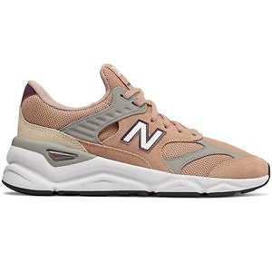New Balance X-90 Reconstructed WOMEN'S LIFESTYLE SHOES
