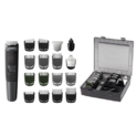 Philips Norelco Multigroom 5000, with Storage Case MG5760/40 $26.99,free shipping