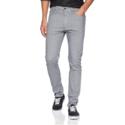 Levi's Men's 510 Skinny-Fit Jean $29.99 FREE Shipping