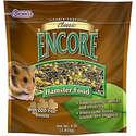 Brown's Encore Hamster Food