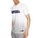 UA安德玛SC30 Proven 男T恤
