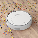 Amazon: Roborock E20 Robot Vacuum Cleaner