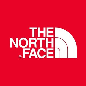 Moosejaw: Up to 50% Off The North Face
