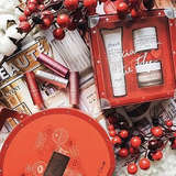 Nordstrom 20% off Fresh Gift Sets + Free Gift