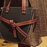 Bergdorf Goodman: Loewe Handbags Up To $12000 Gift Card