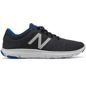 New Balance Koze Men Shoes