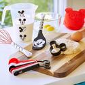 shopDisney: Disney Select Eats & Mugs