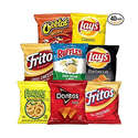 Frito-Lay Party Mix Variety Pack 40 Count