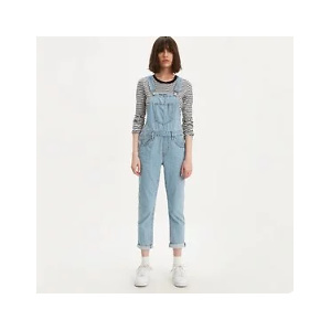Levis overall