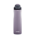 Amazon: Contigo AUTOSEAL Chill Stainless Steel Water Bottle