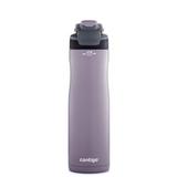Amazon: Contigo AUTOSEAL Chill Stainless Steel Water Bottle