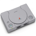 PlayStation Classic $29.99,free shipping