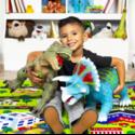 Best Choice Products: Best Choice Products All Dinosaur Items