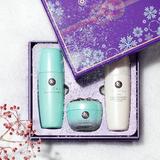 Tatcha: Tatcha Limited Skincare Holiday Sets