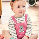 Boden 25-40% Off Select Items Kids Apparel