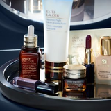 Nordstrom: Estee Lauder Beauty And Skincare Products Sale