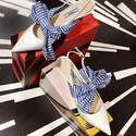 YOOX.COM: Up to Extra 30% Off PRADA Shoes