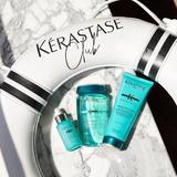 Kerastase: Kerastase Hair Care on Sale