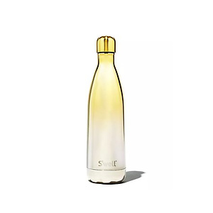 Bloomingdales S'well Water Bottles Sale: Start from $23.62