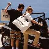 SSENSE: SSENSE Burberry Collection Sale