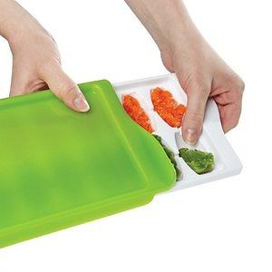 OXO Tot Baby Food Freezer Tray