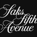 Saks Fifth Avenue: Saks Fifth Avenue Designer Sale