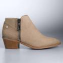 Kohl's: Kohl's Women&Men's Shoes Sale