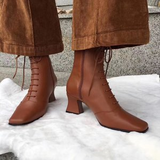 BrownsFashion: BrownsFashion Women Shoes Sale