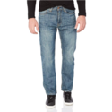 Levi's Men's 505 Regular Fit Jeann