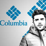 Columbia Member Saving Event: Extra 20% Off+Free Shipping