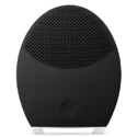 FOREO LUNA 2 for MEN Face Brush and Anti-Aging Device for Deep Cleansing and Pre-Shave Routine, Black $74.50,FREE Shipping