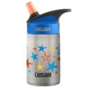 史低价!CamelBak eddy 儿童用不锈钢水杯,12 oz